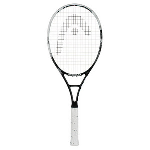 HEAD YOUTEK MOJO DEMO RACQUET