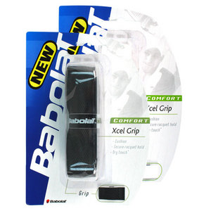 BABOLAT XCEL REPLACEMENT GRIP