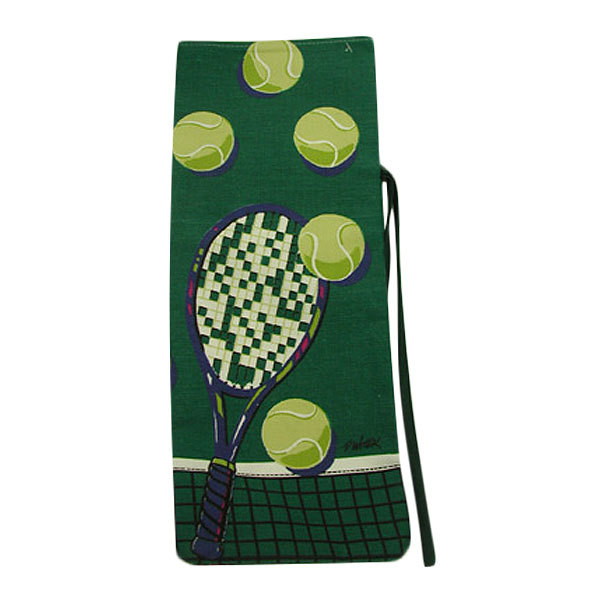 Tennis Express Coupon Code Free Shipping Stake Online Coupon Pools