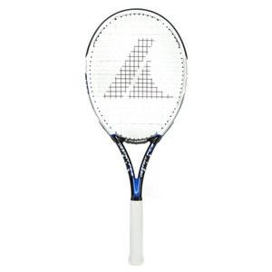 Destiny Standard 265 Prestrung Tennis Racquets
