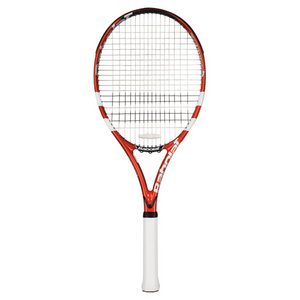 BABOLAT PURE DRIVE GT 135TH ANNIVERSARY  RACQUET