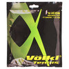 VOLKL V Icon 17g Tennis Strings