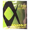 VOLKL V Fuse Hybrid 16g Tennis Strings