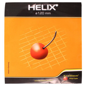 HELIX 1.20 18g Tennis String
