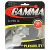 GAMMA Zo Pro 16g