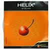 KIRSCHBAUM Helix 130 16g Tennis String