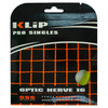KLIP Optic Nerve 16G Tennis String