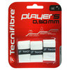 TECNIFIBRE Players Overgrip