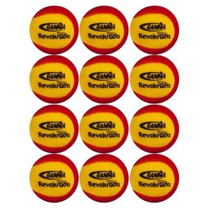 Revolution Starter Ball Dozen