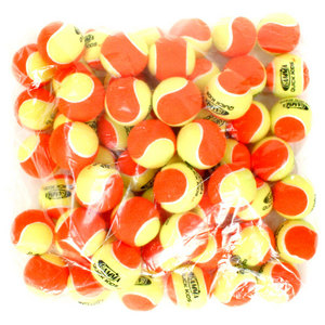 Quick Kids 60 Ball 60-Pack