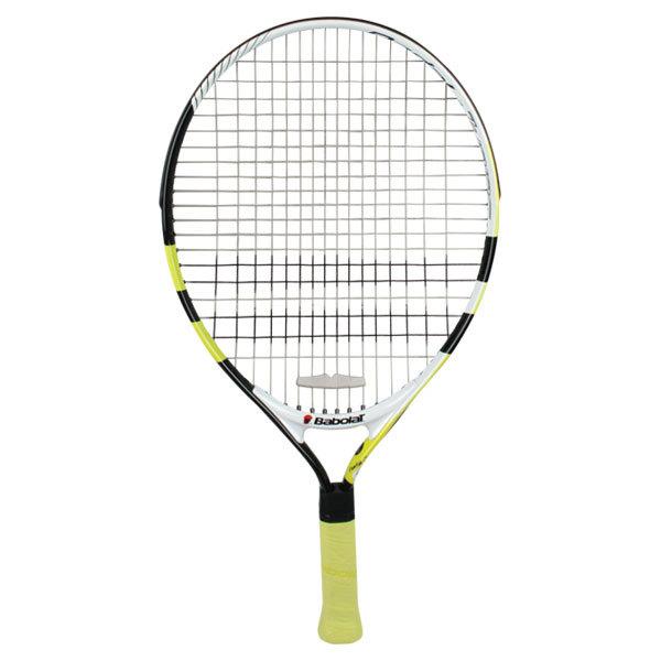 Nadal 100 Junior Tennis Racquet