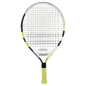 BABOLAT NEW NADAL 100 JR TENNIS RACQUET