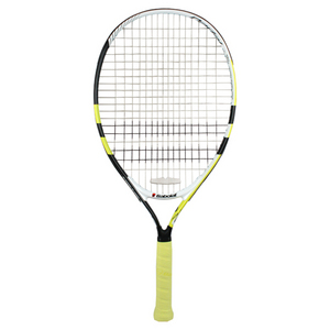 BABOLAT NEW NADAL JUNIOR 125 TENNIS RACQUET