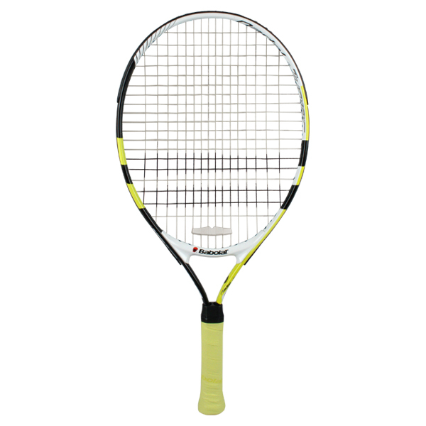 New Nadal Junior 110 Tennis Racquet