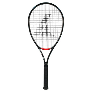 Ionic Ki 20 PSE Red Racquets