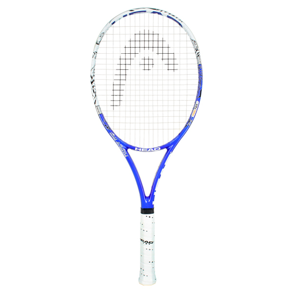 Youtek Raptor Mp Tennis Racquets