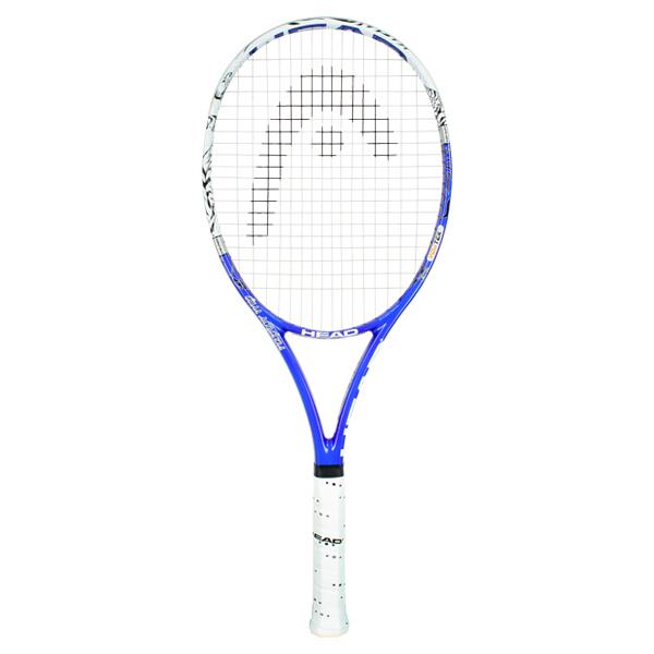 Youtek Raptor Mp Tennis Racquets