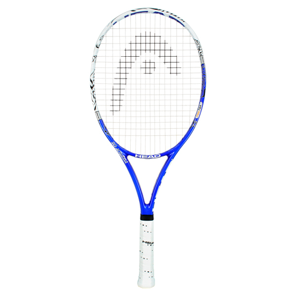 Youtek Raptor Os Tennis Racquets