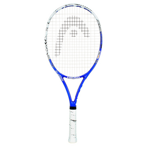 HEAD YOUTEK RAPTOR OS TENNIS RACQUETS