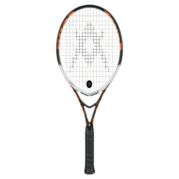 V- Engine Tour 9 Tennis Racquets