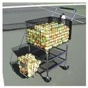 ONCOURT OFFCOURT Deluxe Club Cart