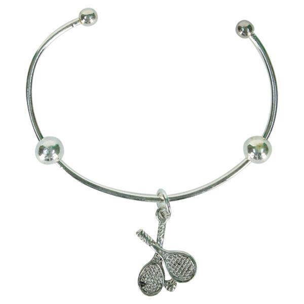 Ss Bangle Bracelet