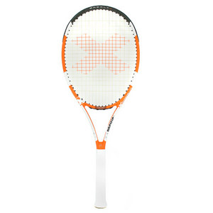 X Force Lite Tennis Racquet