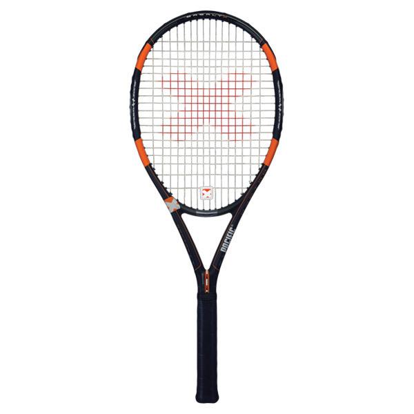 Raptor Tennis Racquet