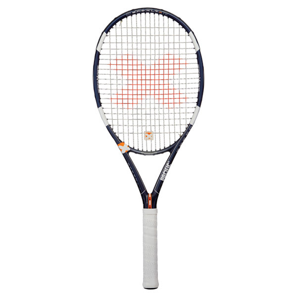 Speed Tennis Racquet