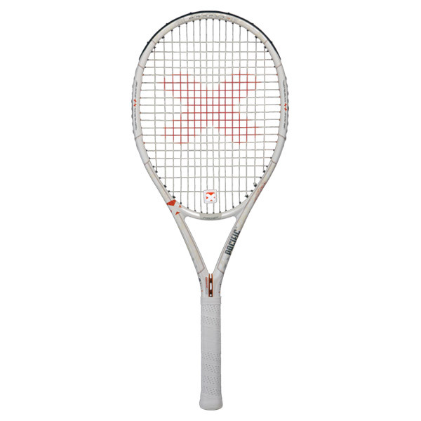 Finesse Tennis Racquet