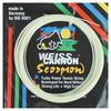 WEISS CANNON Scorpion 16G Tennis String