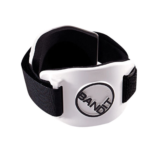 Pro Band Bandit Arm Band