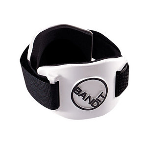 PRO BAND SPORTS PRO BAND BANDIT ARM BAND
