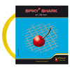 KIRSCHBAUM Spiky Shark Tennis Strings  17g 1.25G