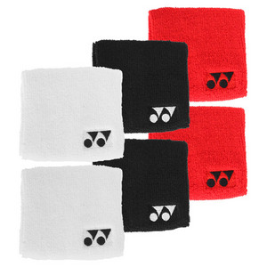 Yonex Standard Size Wristband