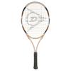 DUNLOP G Force OS Prestrung Tennis Racquets