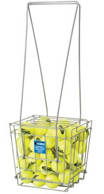 Ballhopper Risette Plus 55