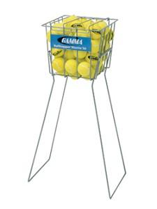 GAMMA BALLHOPPER RISETTE 50