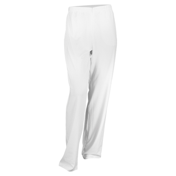 Womens Essentials Pants Bolle Essential Pants The Bolle Essential Pant is just the pant to match with any top This basic pant features a hidden zipper elastic waistband zipper side pocket and Bolle logo embroidered on right hip This sleek straight leg pant gives you a lean sleek