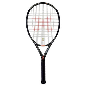 PACIFIC NEXUS TENNIS DEMO RACQUET