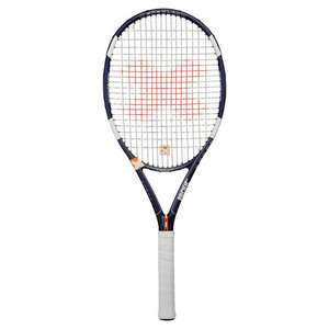 Speed Demo Racquet