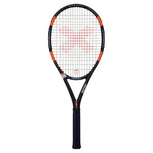 PACIFIC RAPTOR TENNIS DEMO RACQUET