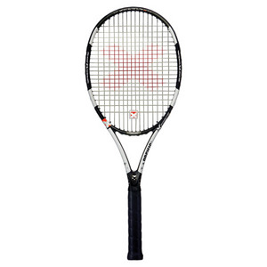 PACIFIC X FORCE TENNIS DEMO RACQUET