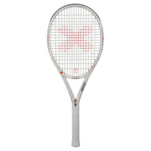 Finesse Demo Racquet 4_3/8