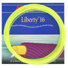 ASHAWAY Liberty 16g Strings Natural