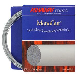 ASHAWAY MONOGUT 16L STRING