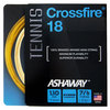 ASHAWAY Crossfire 18g Strings