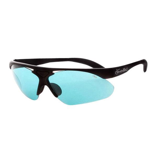 Parole Competivision Sunglasses
