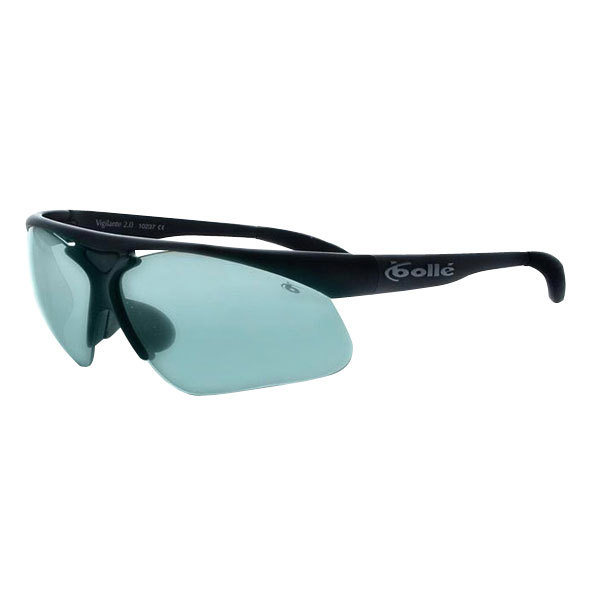 Vigilante Competivision Sunglasses