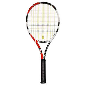 BABOLAT XS 105 TENNIS RACQUETS